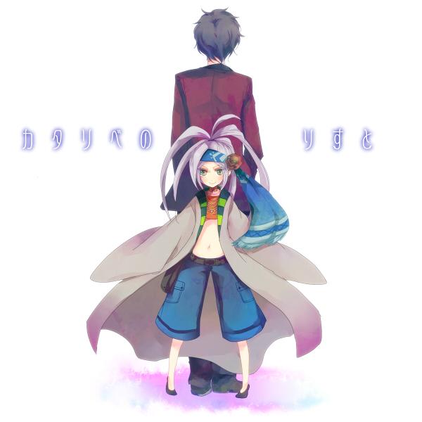 risuto_001.jpg