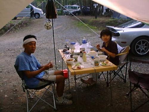 キャンプ4_R
