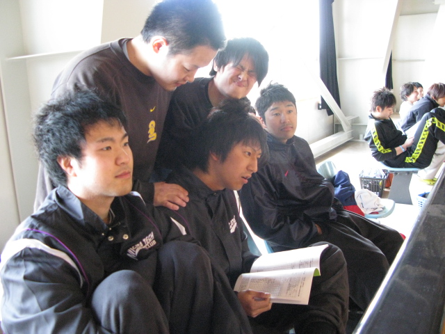 2011_0429画像0003