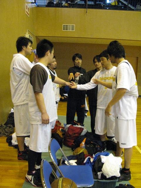 2011_0429画像0017