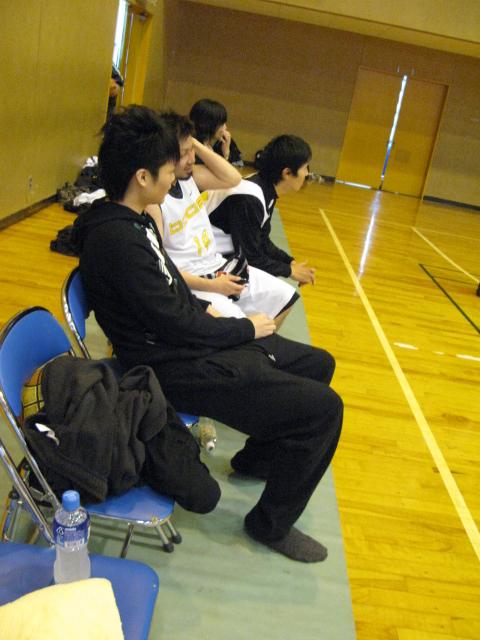 2011_0429画像0030