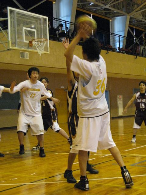 2011_0429画像0042