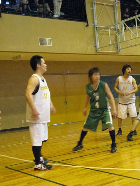 2011_0429画像0081