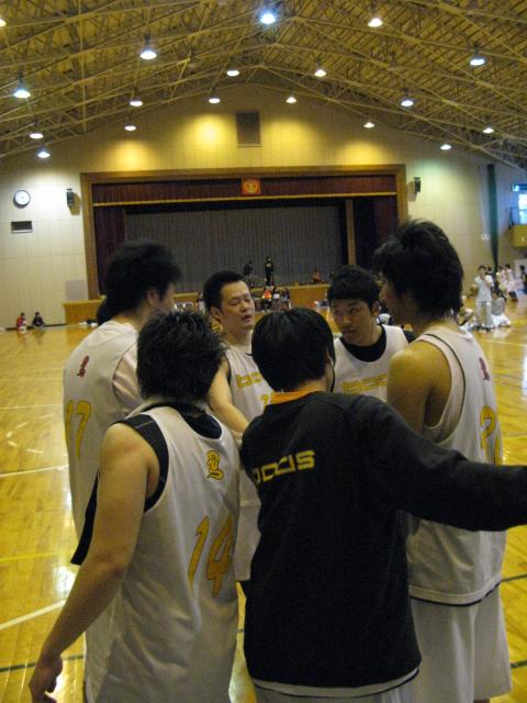 2011_0429画像0075
