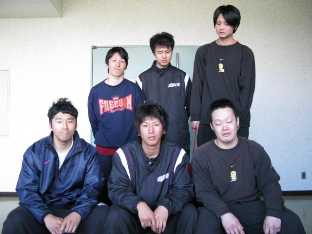 2011_0429画像0086