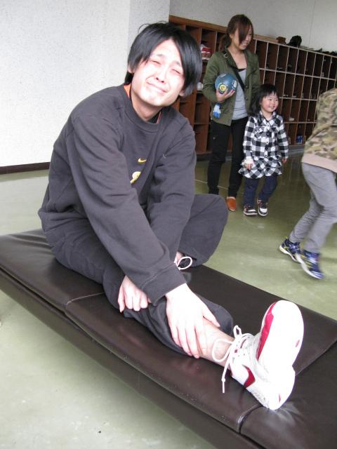 2011_0429画像0064