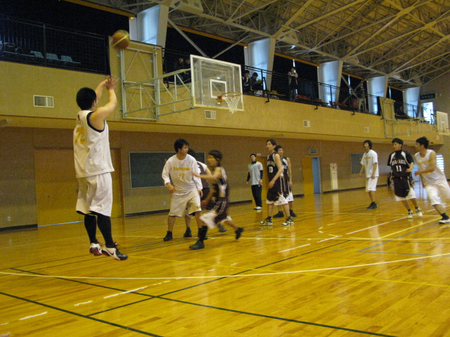 2011_0429画像0046