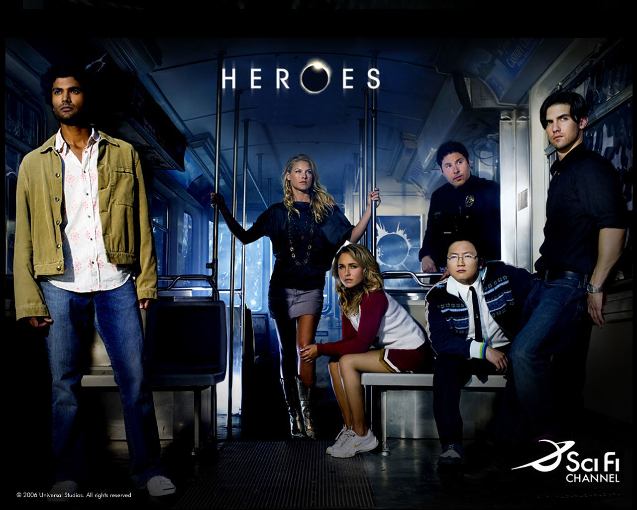 Heroes---SciFi-Network-heroes-39412_1280_1024.jpg