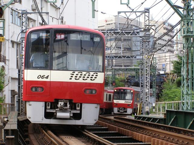 01064_20110630_30.jpg