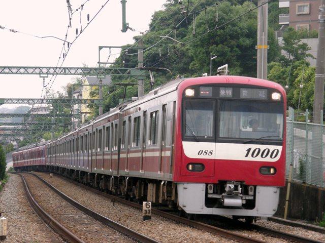 01088_20110612.jpg