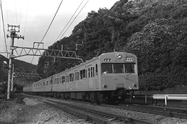 0ec103km-47_19860803_0006y.jpg