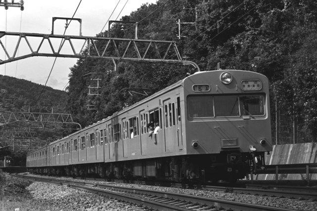 0ec103km-47_19860803_0013.jpg