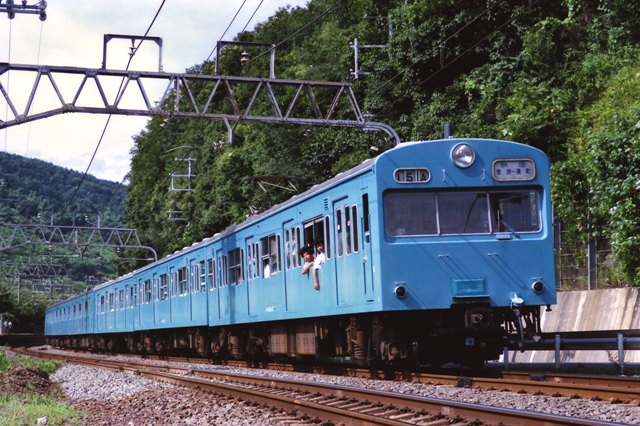 0ec103km-47_19860803c_0074.jpg