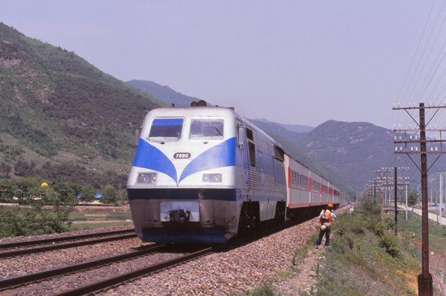 1989KR_0090a.jpg
