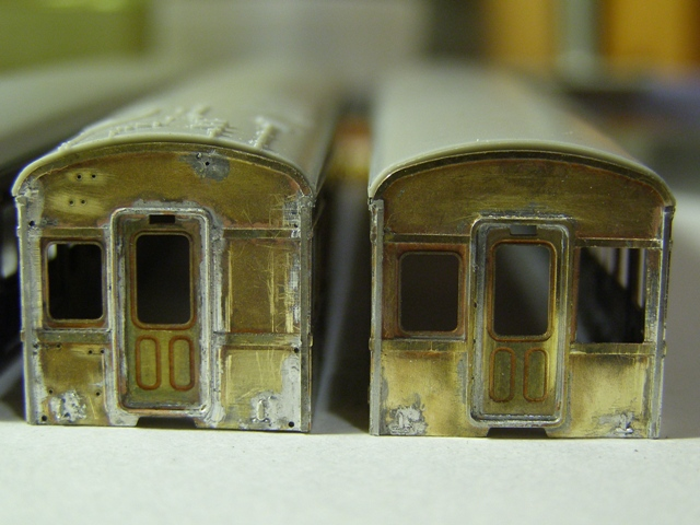 P1160004.jpg