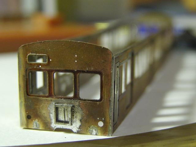 P2040009.jpg