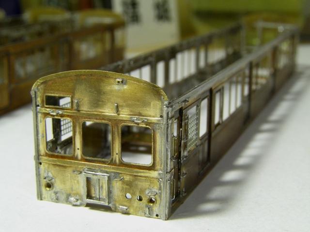 P3030006.jpg