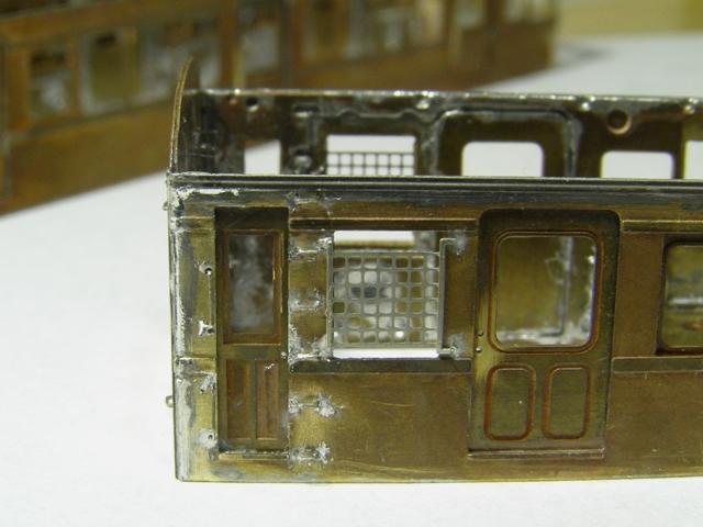 P3030009.jpg