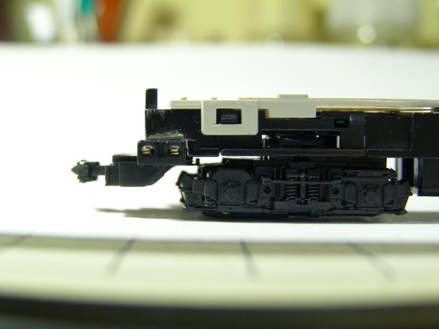 P8040012.jpg