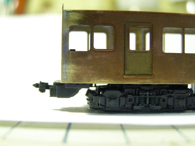 P8040013.jpg