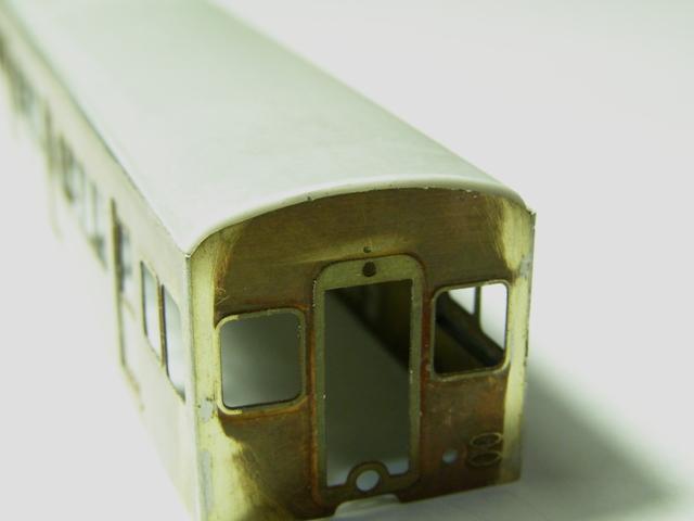 P9080005a.jpg