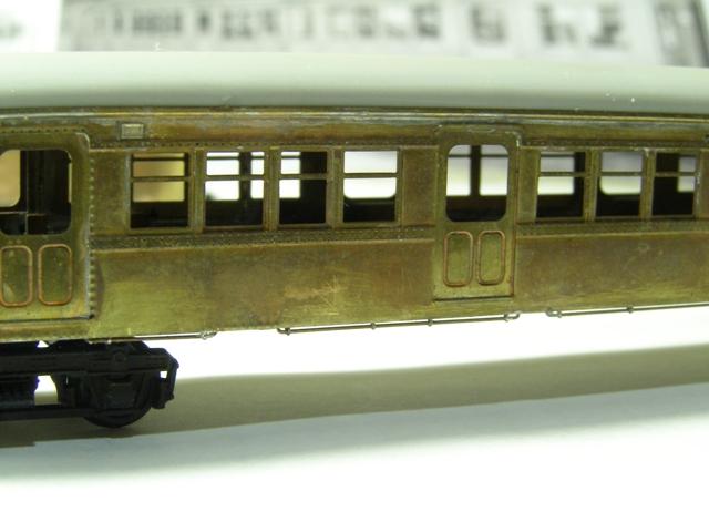 PA120010.jpg
