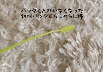 DSCF9405.jpg