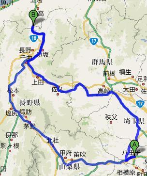 MYOUKOU.jpg