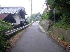 iwafune-road.jpg