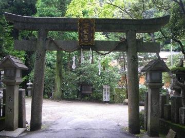 iwafune_20110615223122.jpg