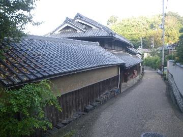 takenouti-kaidou.jpg