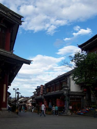 雲南03-20100212
