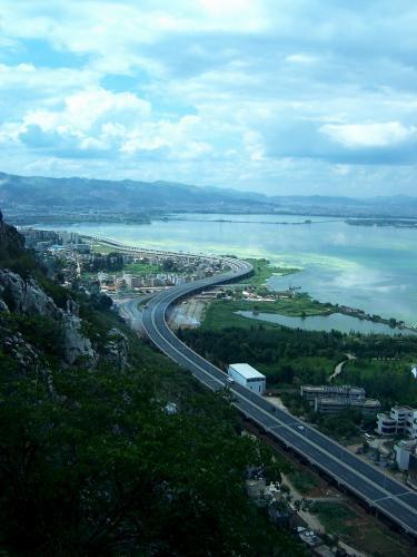 雲南01-20100212