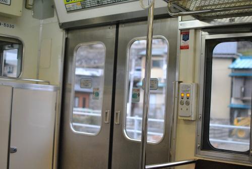 飯田線車内20100217