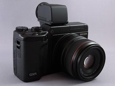 GXR20100203