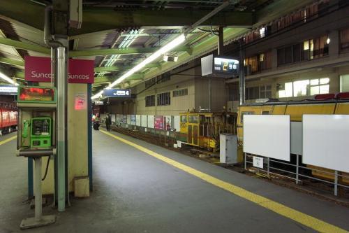 名鉄神宮前20100214