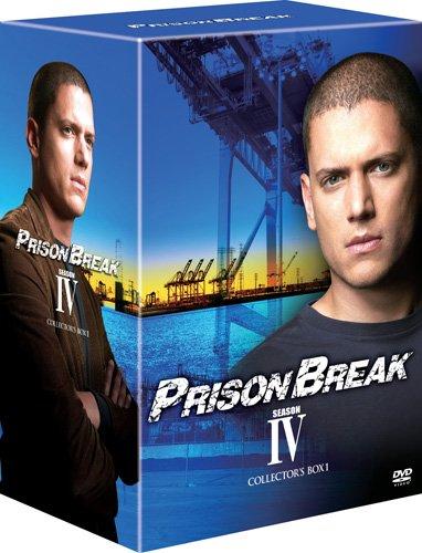 人気海外ドラマ「プリズン・ブレイク ファイナルシーズン」のテーマソングにKREVAの新曲が登場しました。