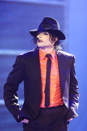 『マイケル・ジャクソン THIS IS IT』が、2010年1月27日(水)にDVD&ブルーレイで登場します。