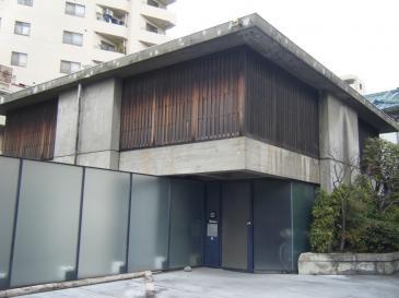 スカイハウス1