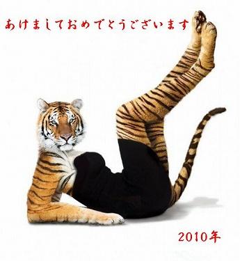 s-1-002:虎女