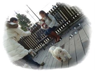 2009.11月25日 030
