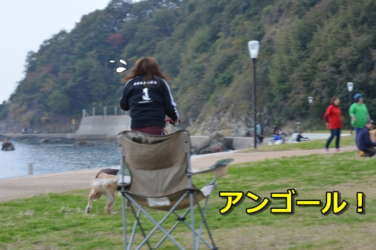 DSC_1506-080.jpg