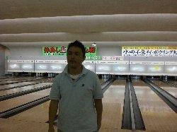 CIMG3746001.jpg