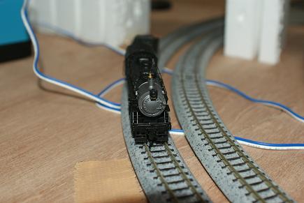 なぞの機関車 004