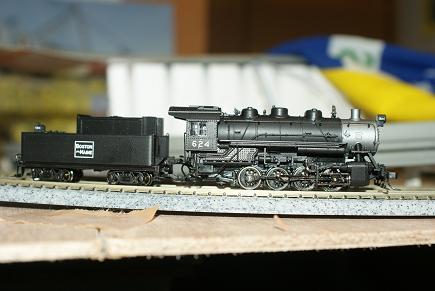 なぞの機関車 003
