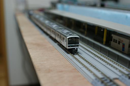 209mue-train