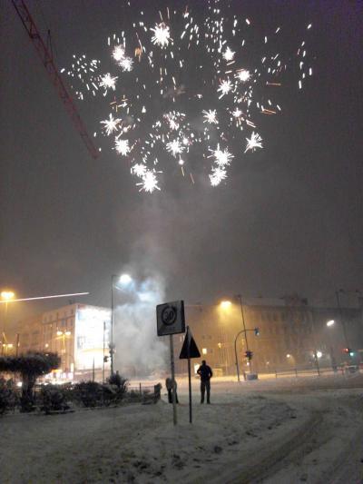 New+Year+s+Eve_convert_20100515210952.jpg