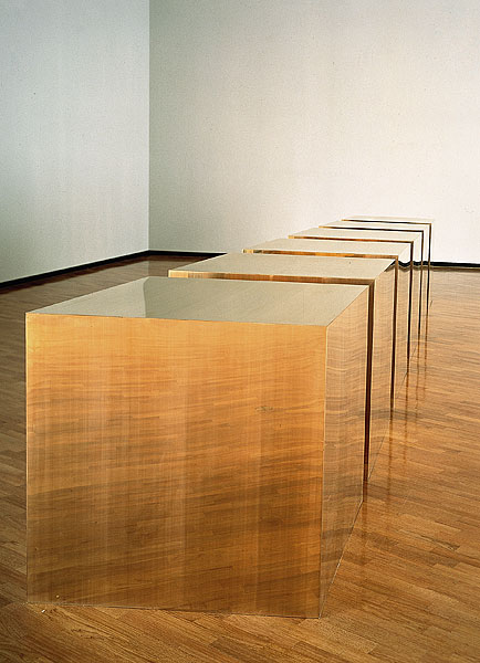 dinald-judd-6-boxes-untitled.jpg