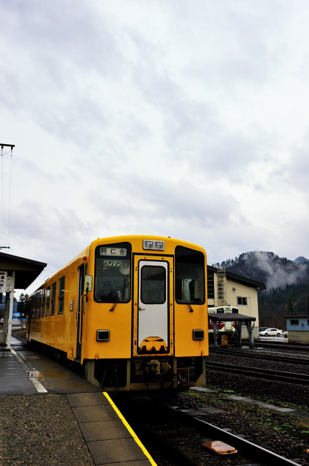 DSC_5231.jpg