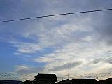P1380403.jpg